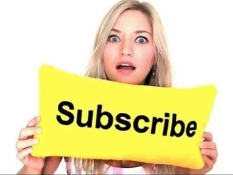 Subscribe My  channel name super technical