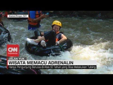 wisata-memacu-adrenalin-di-yogyakarta