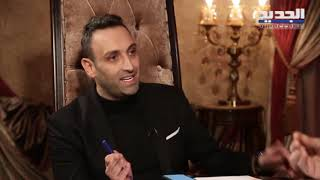 نوح زعيتر يوجه رسالة للرئيس نبيه بري ويقول: بإمكان الدولة اللبنانية أن تسد الدين العام من الحشيشة