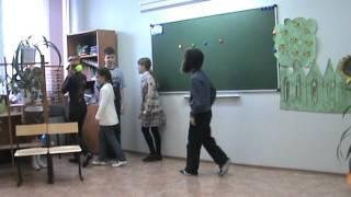 нач классы.mpg