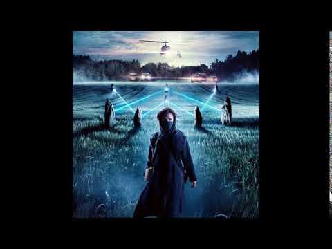 alan-walker---on-my-way-(download-full-version)