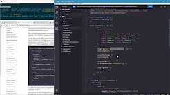 DevExtreme: HTML5 and JavaScript - YouTube
