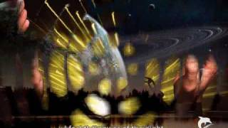 ♥ Metropolis ♦ The Power Of The Night (w/ Lyrics) ♥