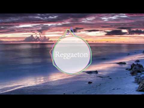 Ozuna - Te Vas [Reggaeton Remix] Prod. Alberto Erustes
