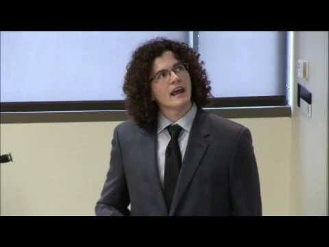 Quantum Computation for Quantum Chemistry: Status, Challenges, and Prospects - Session 2