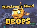 Mimiron's Head DROPS! With Agragore