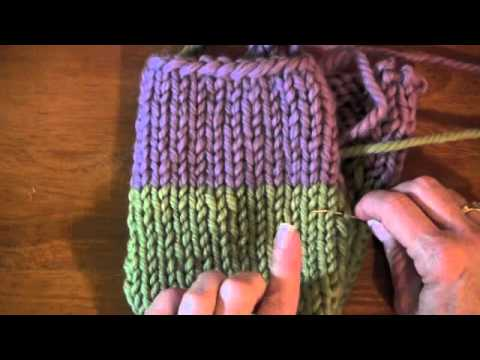Life Lines in Knitting--Tip of the Week--06/13/14-1/1