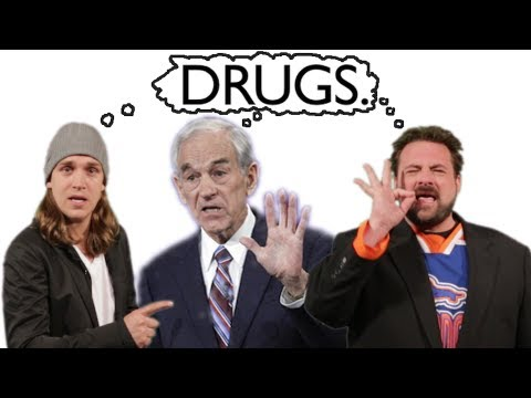 the-war-on-drugs-is-a-failure