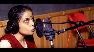 Kundrathile Kumaranukku Kondattam   Hindu Devotional Songs Malayalam   Vaikom Vijayalakshmi