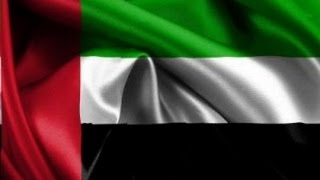 Driver jobs in Dubai(, 2014-12-02T17:43:16.000Z)