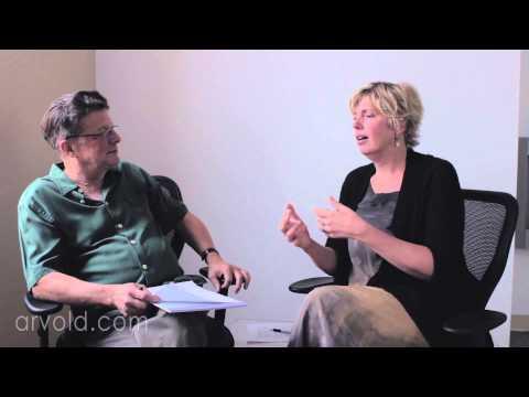 contacting & hiring a casting director - arvold QUICK TIPS
