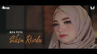 Malaysia  song