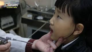 s앤비한의원 비염과 이비인후질환, 목소리(향성파적환) …