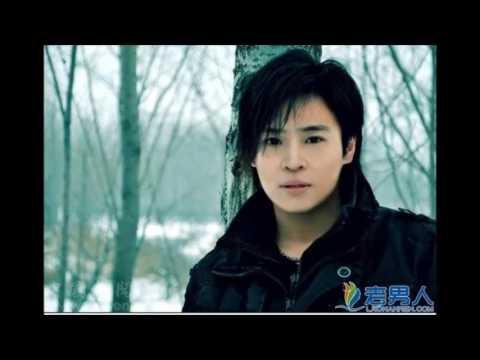 姜玉陽 -丟了幸福的豬 - YouTube