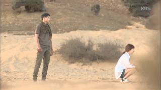 Download Video The descendants of the sun episode 16(finall episode)(1) MP3 3GP MP4