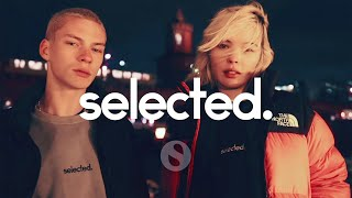 Selected 2M Subscribers Mix