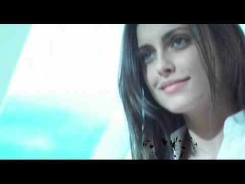 Estrella Morente - Tangos de Pepico