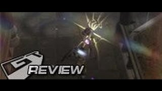 Dungeon Siege III - GT Review