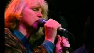 Steeleye Span in Cardiff 1994