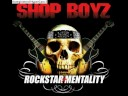 Party Like A Rockstar Rock Remix W Lyrics Amp DL mp3