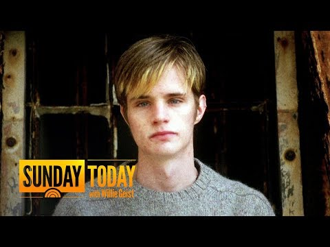 20 Years After Matthew Shepard's Murder, His Parents' Activism Continues | Sunday TODAY