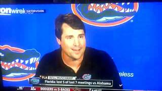 will muschamp what s a padawan
