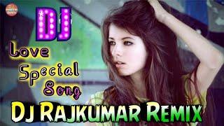 New | Panna Ki Tamanna Hai Ki Heera Dj Remix | Panna Ki Tamanna Hai Ki Heera Mujhe Mil Jaye Dj Song