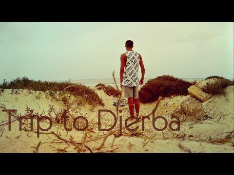 Trip to Djerba