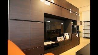 安いのにお洒落な家具屋さんおすすめ5選♡~Fashionable furniture store though cheap.