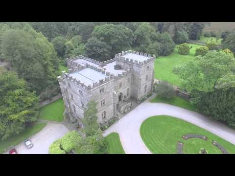 Clearwell Castle, Forest of Dean