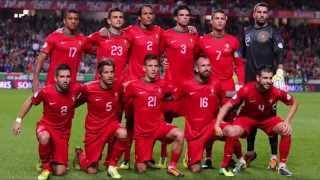FIFA World Cup 2014 - Wavin