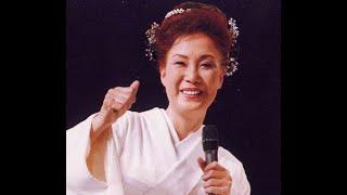 1987年4月21日リリース 第30回日本レコード大賞最優秀歌唱賞受賞曲 自身最大の...
