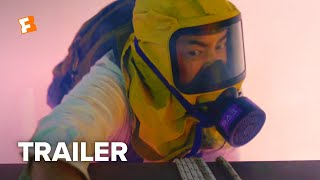 Baixar Exit Trailer #1 (2019) | Movieclips Indie