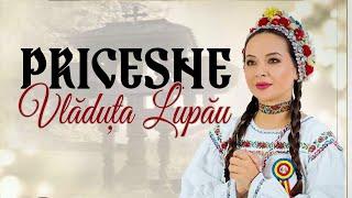 Vladuta Lupau - Pricesne
