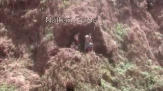 Cliff Jumping at Cascades D