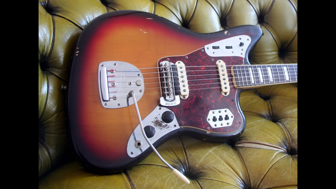 brown custom guitar fender sale jaguar cheap on newest free shipping tele instruments high strat for shop american musical wholesale electric