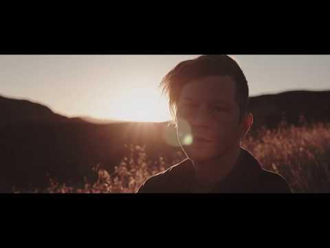 Mayday Parade - Sunnyland (Official Music Video) Mp3