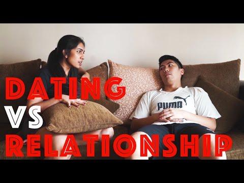 interracial dating in malaysia