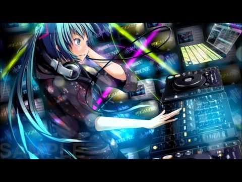 SPEED UP! (NIGHTCORE 2014  MEGAMIX) - MIXA AND SELECTA BY KAJI (SURFING RECORDS)
