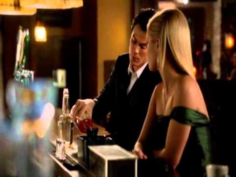 Damon and Rebekah Tainted Love