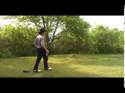 Golf Maine - Bangor