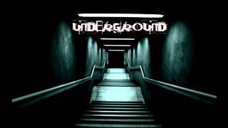 Underground Mix (Industrial Drum
