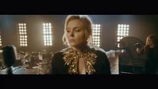 Яна Троянова - Beautiful Life
