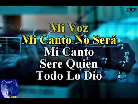 karaoke  Sere  Jose Jose