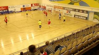 видео Троицк на seetro.ru - Строительство, ремонт - Потолки