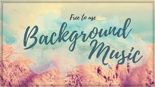 25 Free To Use Background Music Youtubers Use No Copyright