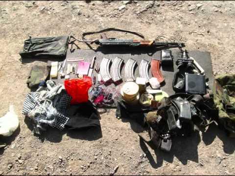 hakkari fatihler jandarma komando özel harekat taburufatihler jöh