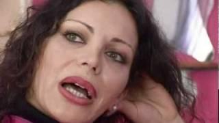 FEMMINA PER GRAZIA RICEVUTA parte 1di2