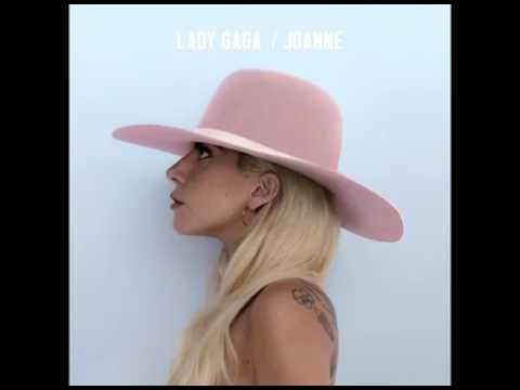 Lady Gaga - Illusion (Leaked Demo of Perfect Illusion)