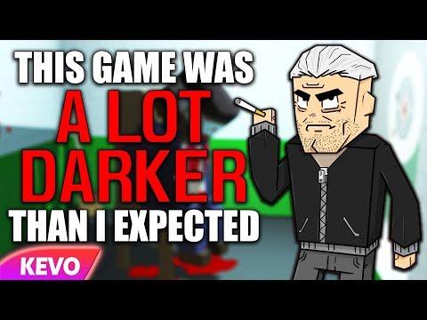 VAMPIRE - a short filmKaynak: YouTube · Süre: 6 dakika54 saniye